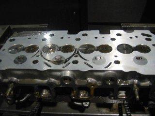 empresas reconstruccion motores